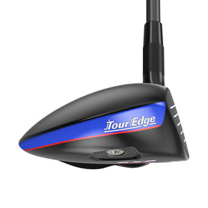 Certified Pre-Owned - Limited Edition - Exotics EXS Pro Fairway