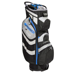 Tour Edge Hot Launch Xtreme 5.0 Cart Bag