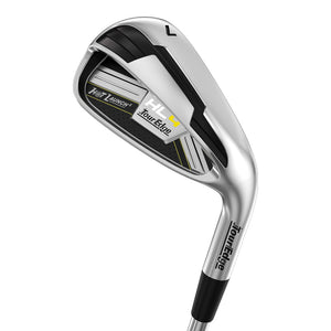 Certified Pre-Owned Tour Edge HL4 Irons