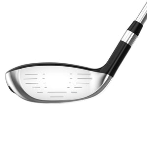 Certified Pre-Owned Tour Edge HL4 Offset Fairway