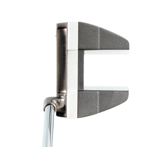 Tour Edge HP Series Putters