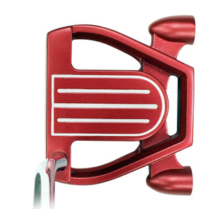 Certified Pre-Owned Tour Edge HP Series Putters