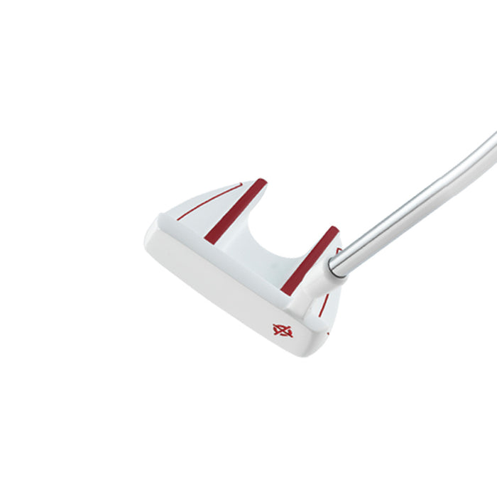 Tour Edge HT Max-J Putter