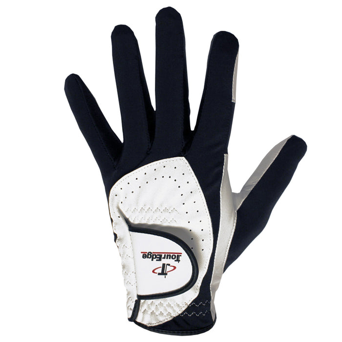 Exotics One Size Fits All Glove