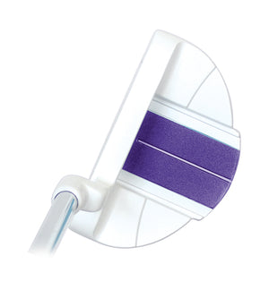 Lady Edge Putter