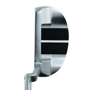 Tour Edge Pure Feel Template Series Putter