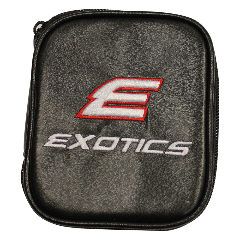Exotics EXS Driver Weight Kit