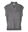 Co'Couture - Anisa Vest Knit