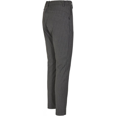 Ivy Copenhagen - Alice MW Pant Cambridge Pin Stripe