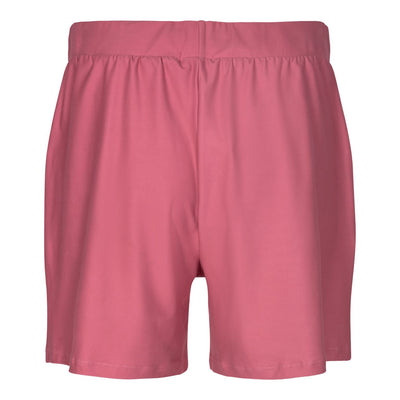 Liberté - Alma Shorts Dusty Rose