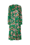 Lollys Laundry - Kaia Dress Green