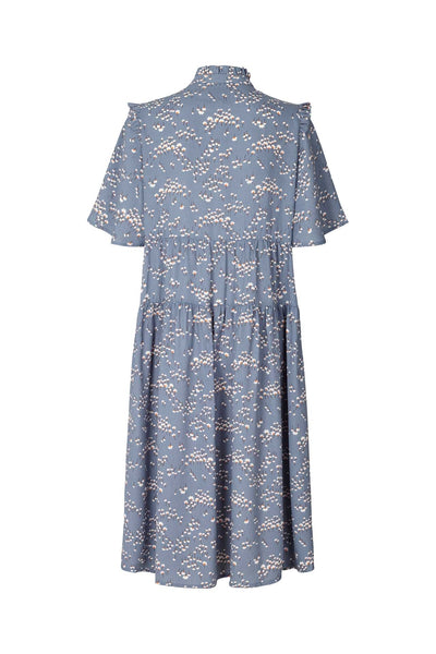 Lollys Laundry - Darling Dress Flower Print
