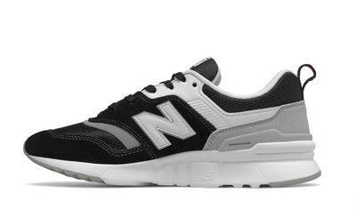 New Balance - CW997HAE Sneakers