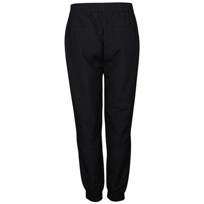 Six Ames - June Pants Black