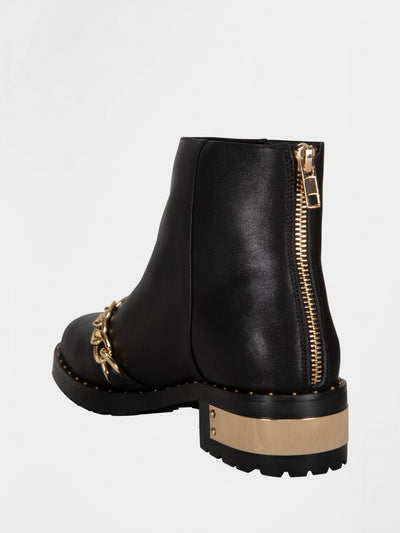 Sofie Schnoor - Golden Chain Boot S203772