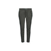 Sofie Schnoor - s202319 Pants Dark Grey
