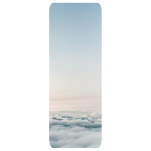Cloud Yoga Mat