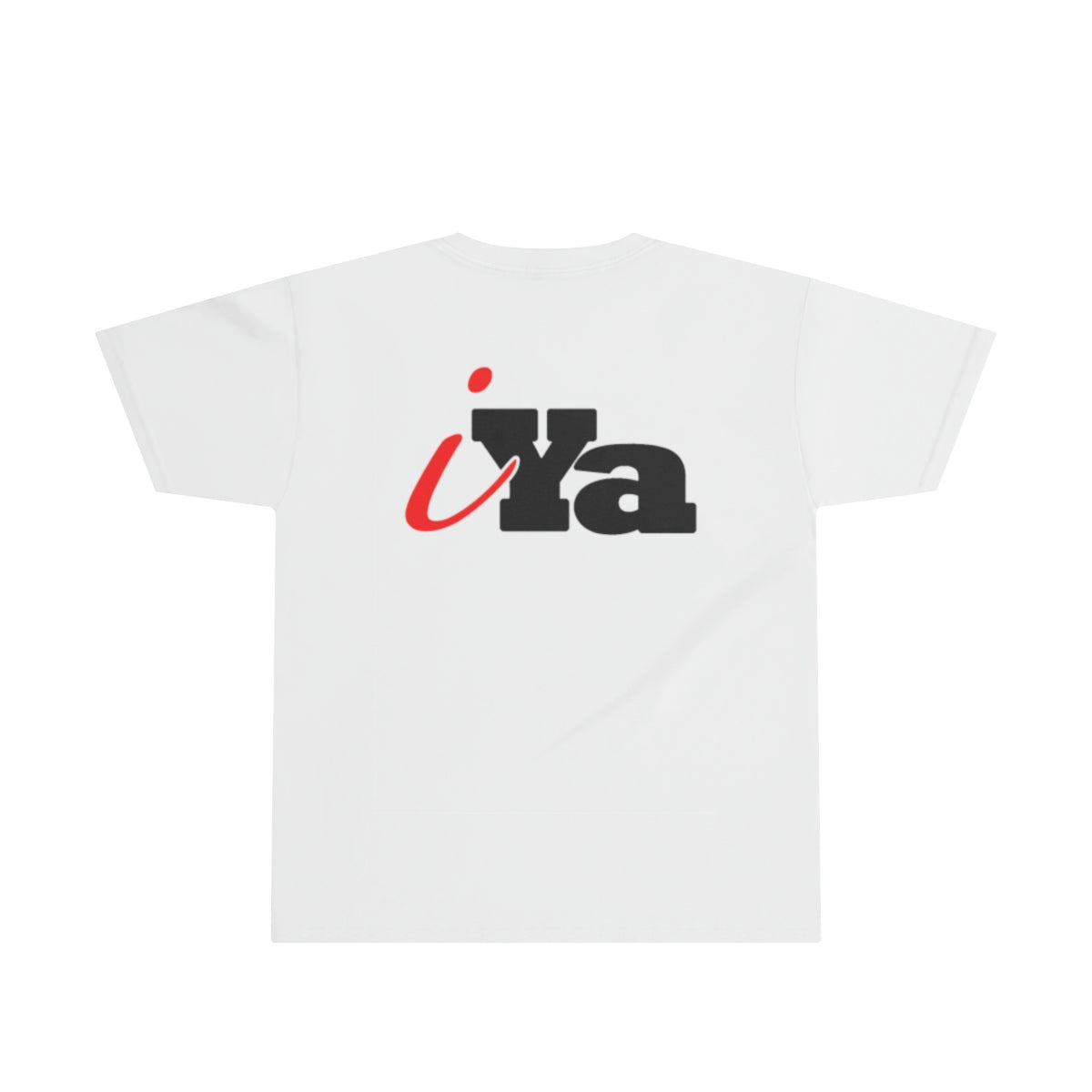 Youth Lightweight iYa Tee