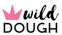 Wild Dough Co