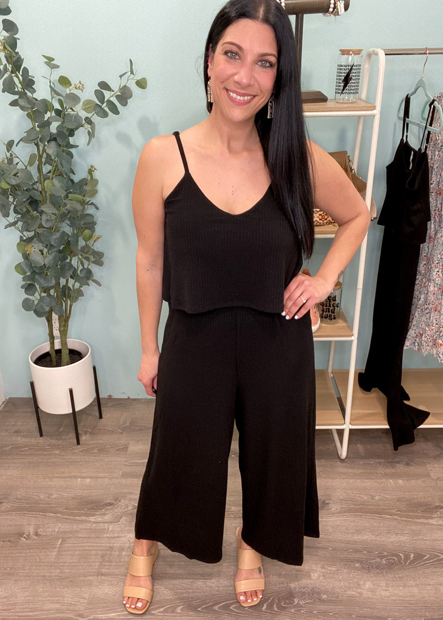 Mini Triangle Silver Post Earrings