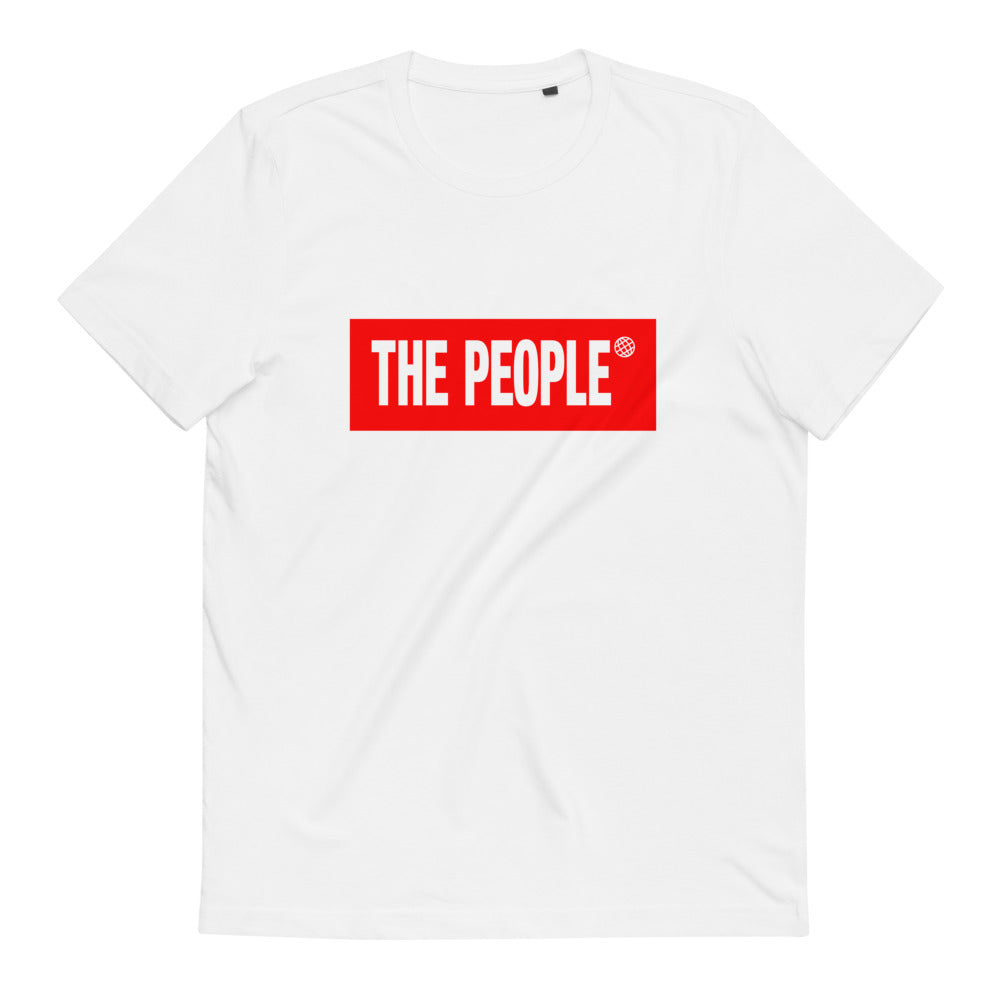 THE PEOPLE° Basic