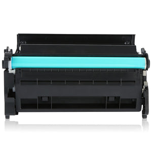 Print-Pretty Compatible HP 26A CF226A Black Premium LaserJet toner cartridges
