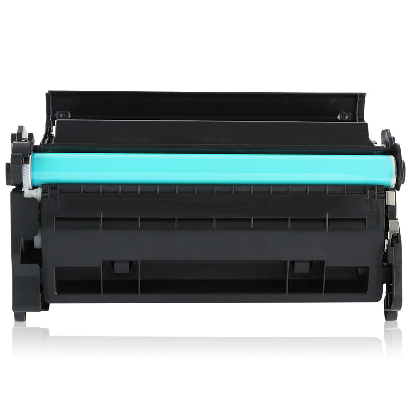 Print-Pretty Compatible HP 26A CF226A Black Premium LaserJet toner cartridges - amazing7.shop