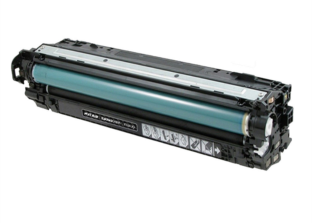 CNY Toner 3 Packs Compatible HP Q6463A Toner