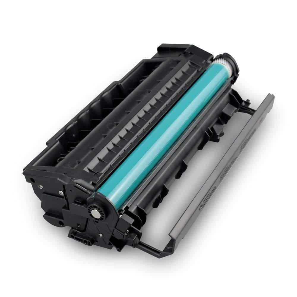 Print-Pretty Compatible for HP 53A Q7553A Black Premium LaserJet Printer toner cartridges - amazing7.shop