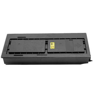 Print-Pretty Compatible TK435 439  Toner Cartridge for Kyocera TASKALFA 221 220 181 180 - amazing7.shop