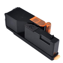 Print-Pretty Compatible Xerox Phaser 6022 WorkCentre 6027 Toner Cartridge, 106R02759 / 56 / 57 / 58 - amazing7.shop