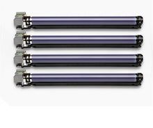 Print-Pretty Drum Unit for Xerox WorkCentre 7525/30/35/45/56/7830/35/45/55 /7970 013R00662  013R00647 - amazing7.shop