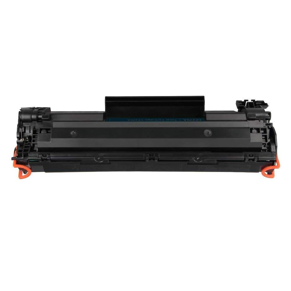 Print-Pretty Compatible HP 79A CF279A Premium Black LaserJet Printer toner cartridges - amazing7.shop