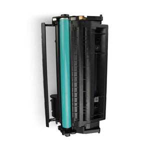 Print-Pretty Compatible HP 80A CF280A Premium Black LaserJet Printer toner cartridges - amazing7.shop