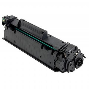 Print-Pretty Compatible HP 83A CF283A Black Premium LaserJet Printer toner cartridges - amazing7.shop