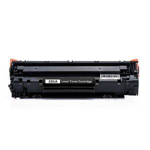 HP 85A CE285A 85 285 Power season 5