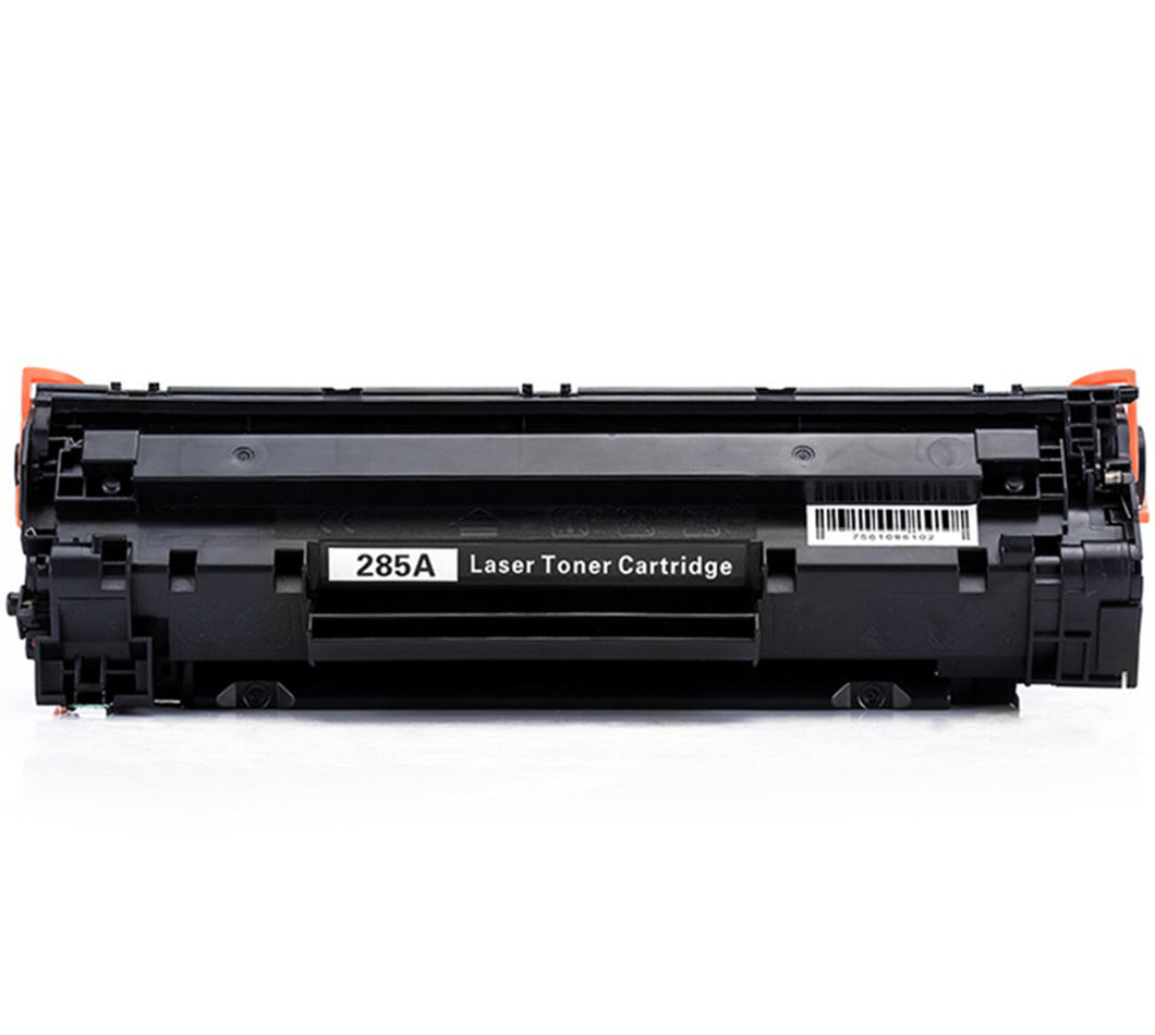 Print-Pretty Compatible HP 85A CE285A Premium Black LaserJet Printer toner cartridges - amazing7.shop
