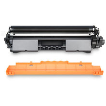 Print-Pretty Compatible HP 18A CF218A Premium Black LaserJet Printer toner cartridges - amazing7.shop