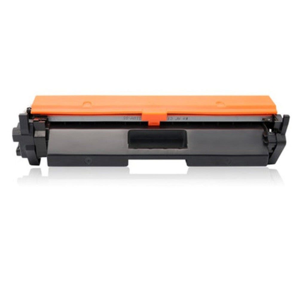Print-Pretty Compatible HP 30A CF230A Black Premium LaserJet Printer toner cartridges - amazing7.shop