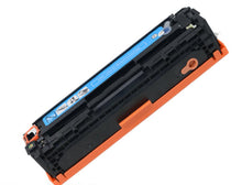 Print-Pretty Compatible HP 652A CF320A 653A CF321A CF322A CF323A LaserJet Printer toner cartridges - amazing7.shop