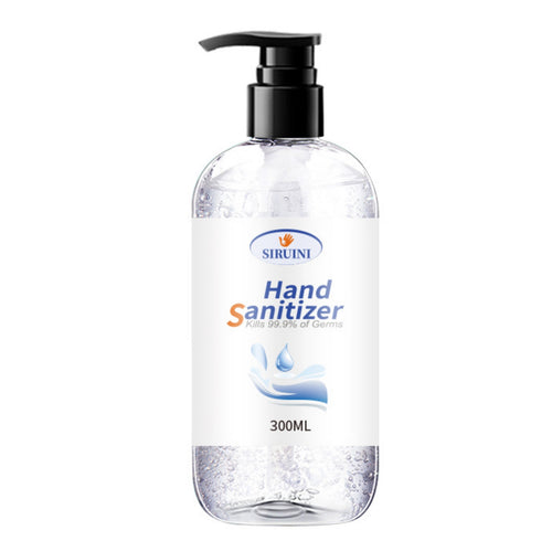 Instant Hand Sanitizer Refreshing Gel, Original Scent, Free Shipping for Any Country - amazing7.shop