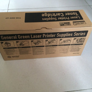 Print-Pretty Compatible for HP 49A Q5949A Black Premium LaserJet Printer toner cartridges - amazing7.shop