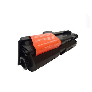 Print-Pretty compatible TK-1140 toner cartridges for Kyocera Ecosys 1035MFP/1135MFP/M2035DN/M2535DN - amazing7.shop