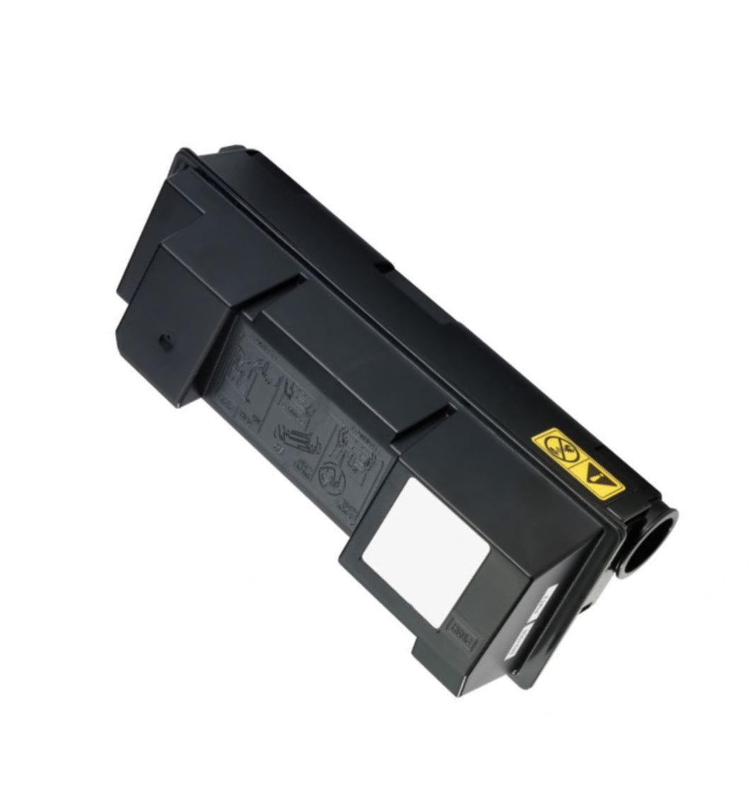 Print-Pretty compatible for TK-360 TK-361 TK-362 TK-364 toner cartridges for Kyocera Mita FS 4020 DN - amazing7.shop