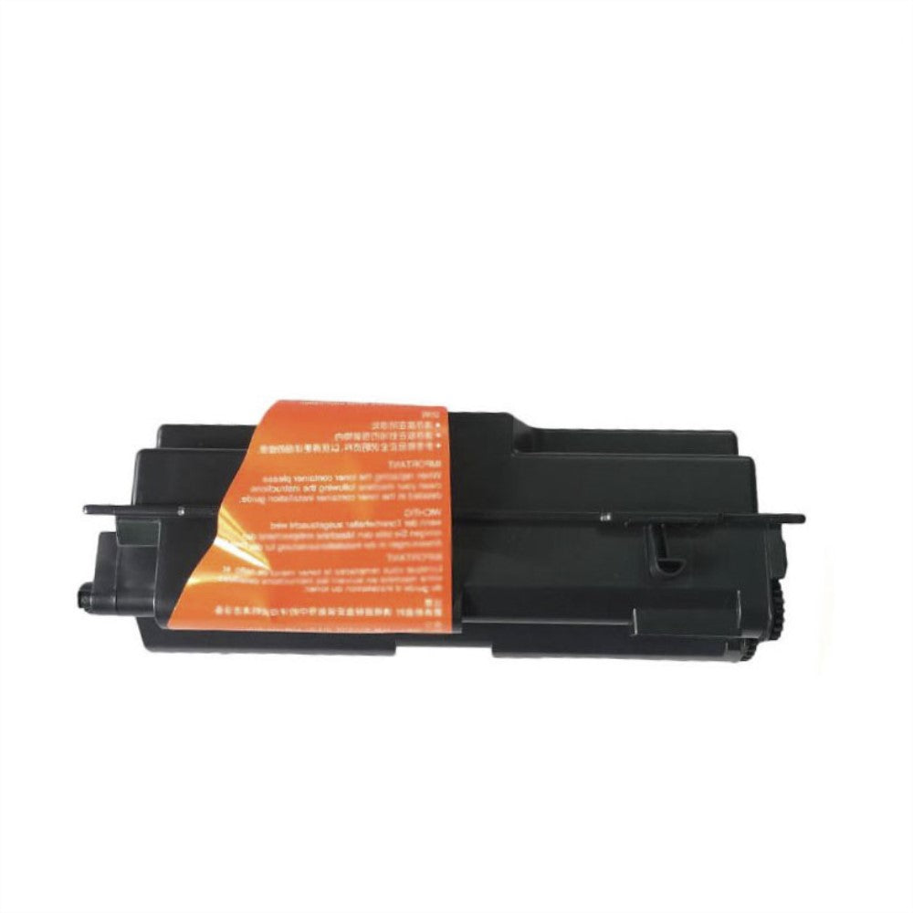 Print-Pretty compatible for TK-130 TK-131 TK-132 TK-133 TK-134 toner cartridges Kyocera FS 1300D - amazing7.shop