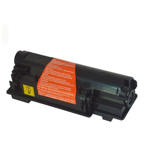 Print-Pretty compatible for TK-340 TK-341 TK-342 TK-343 TK-344 toner cartridges Kyocera FS 2020D - amazing7.shop