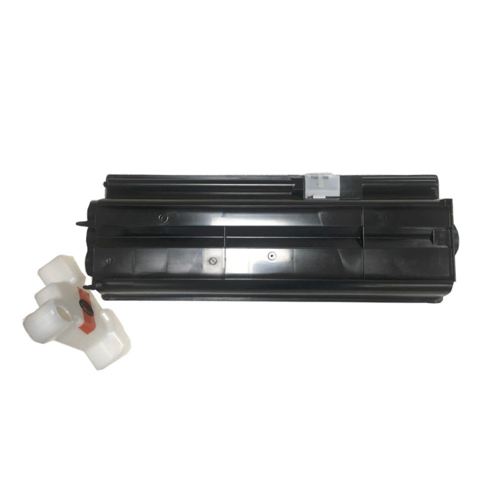 Print-Pretty compatible for TK-410 TK-411 TK-413 toner cartridges for Kyocera Mita 1620, 1635, 1650 - amazing7.shop