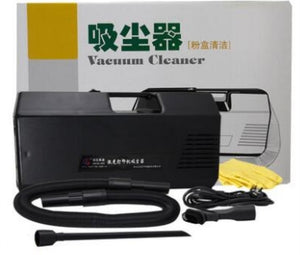 Printer Toner Vacuum Cleaner for Printer toner cartridges - amazing7.shop