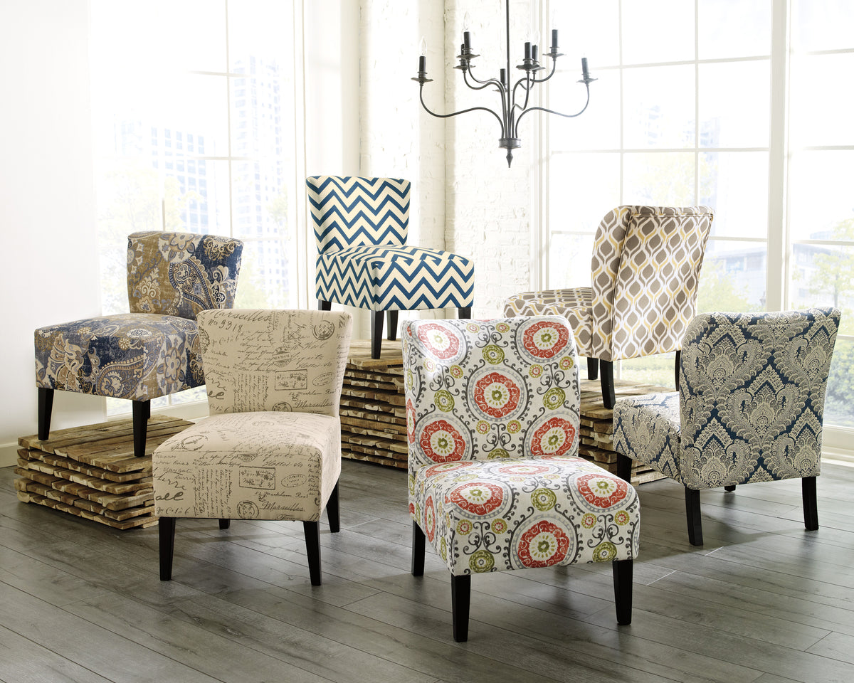 Incredible Accent Chairs Tagged 59618 Flatfair Alphanode Cool Chair Designs And Ideas Alphanodeonline