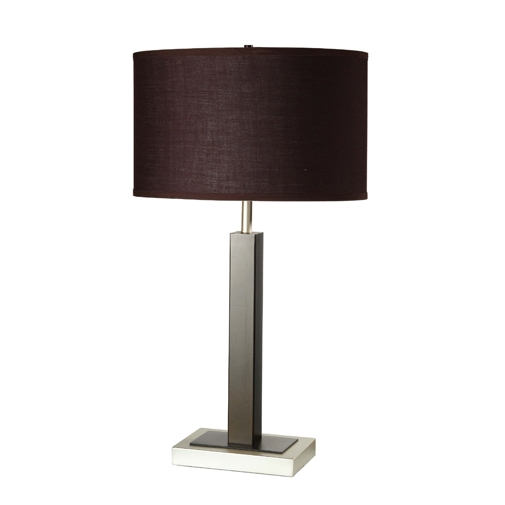 Acme Keira Cappuccino Table Lamp